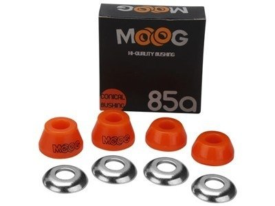 Kit Amortecedor Moog Conical 85A - comprar online