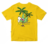 Camiseta Blaze Supply Jah Pay