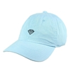 Boné Diamond Supply Brilliant  Sky Dad HAt