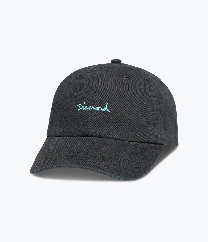 bone diamond supply dad hat 9bce414e473