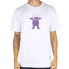 Camiseta Grizzly Biebel