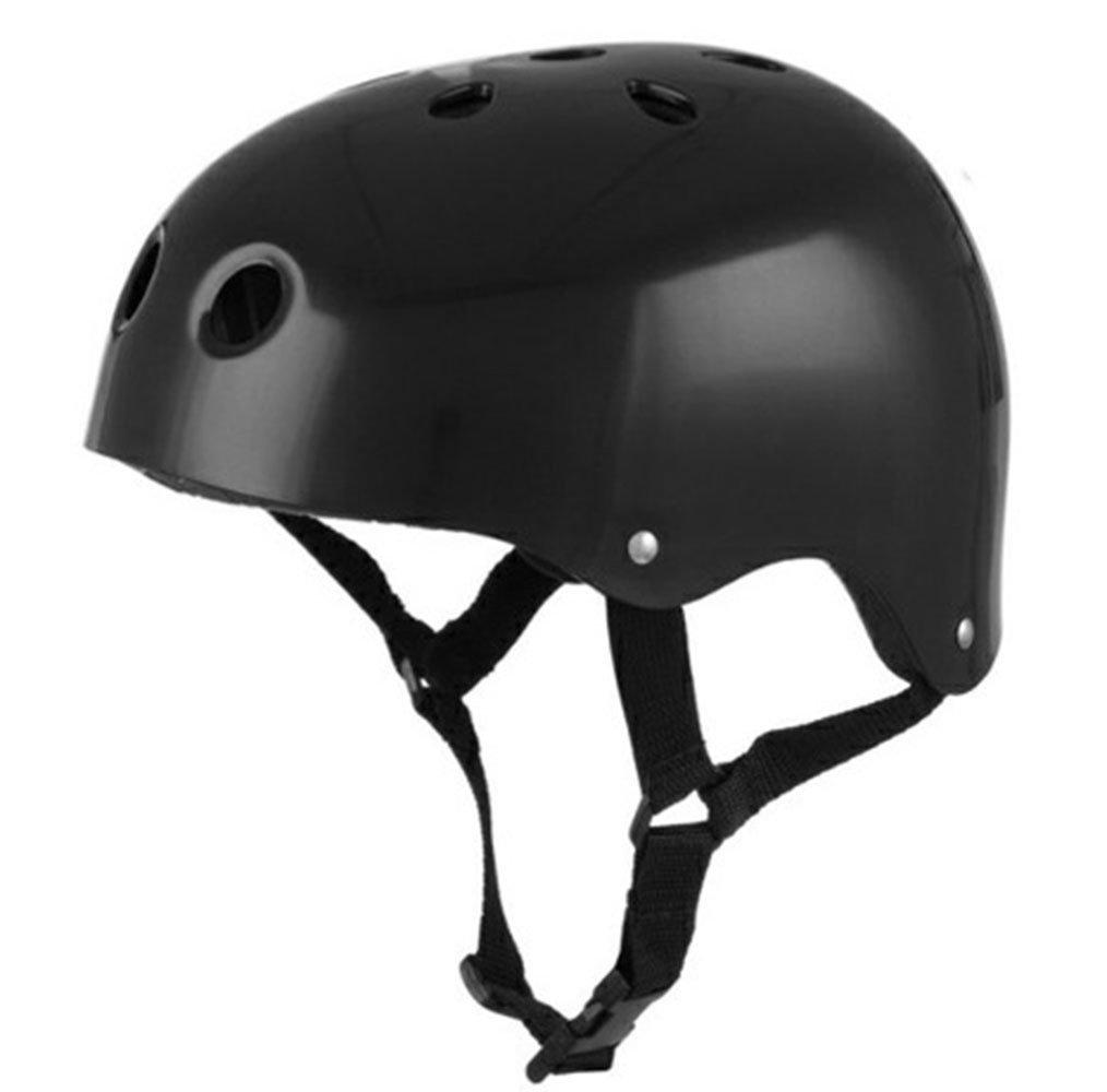 526577a2912 capacete infatil skate long bmx patins