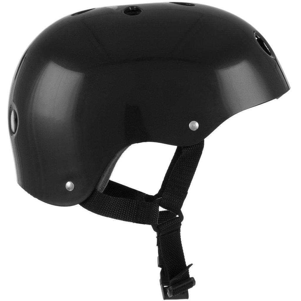 a23f4707128 capacete skate longboard bmx patins
