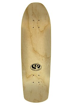 Shape Dropdead Old School Sailor 9.75'' - comprar online