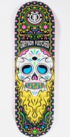SHAPE ELEMENT CALAVERA GREYSON 8.37''
