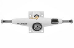 Truck Intruder Hollow High 159mm - comprar online