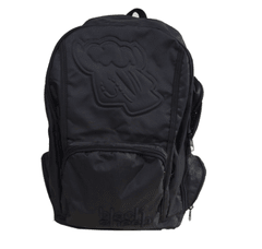 Mochila Black Sheep Skate Titanium