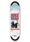Shape  TIptechnology Mike Dias 8''