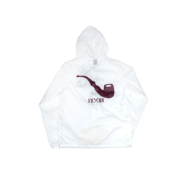 Jaqueta Windbreak Blaze Supply - comprar online