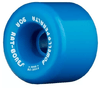 Roda Powell Peralta Rat-Bones Blu 60MM 90A