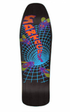 Shape Santa Cruz Maple Old School FLYMESIONAL 10''
