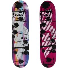Shape DGK Sunset 7.75'' - comprar online