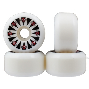 Roda Type-s Christian Hosoi legend 56mm* - comprar online