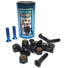 Kit Parafuso de base Thunder