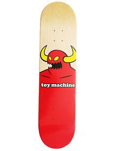 Shape Toy Machine Monster 8.5''