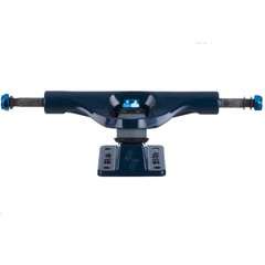 Truck Silver Spectrum Blue Hollow 146mm - comprar online