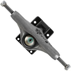 Truck Stronger Hollow N/P 149mm - CB SKATE SHOP