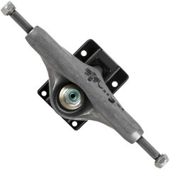 Truck Stronger Double Hollow N/P 129mm - CB SKATE SHOP