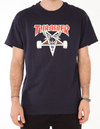 Camiseta Thrasher Two Tone