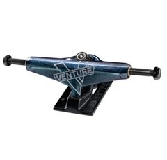 Truck Venture V-Light Cosmic Hollow - comprar online