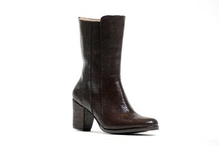 BOTA PARIS 37 - Camelia Shoes