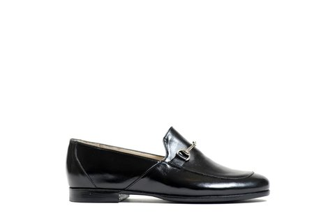 ZAPATO FLORENCE COMPLETO NEGRO - comprar online