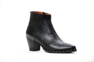 BOTA PRELUDIO - Camelia Shoes