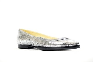 CHATAS CORY 38 - Camelia Shoes