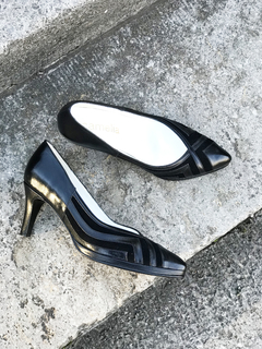 STILETTO ESCALENO 39 - comprar online
