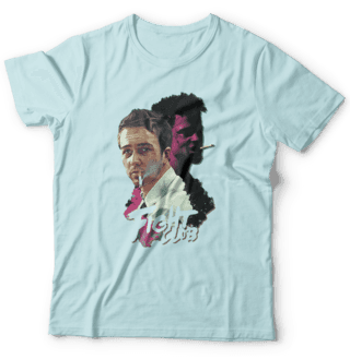 Fight Club - 4 - comprar online