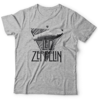 Led Zeppelin - 13 en internet