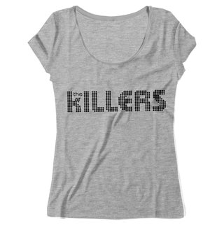 The Killers - 1 - comprar online