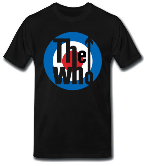 The Who - 1 - comprar online