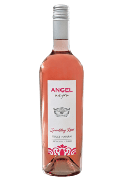 Angel Negro Sparking Rosé