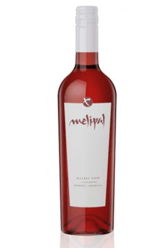 Melipal Rose