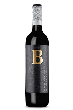 B Black Legion Reserva