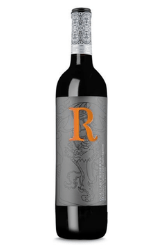 R Reserva Assemblage
