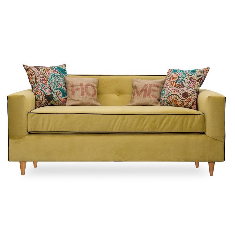 Comprar sofas online great cojn sof gardens with comprar for Sofas super baratos online