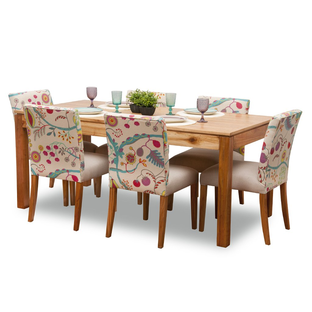 Sillas de comedor awesome sillas comedor with sillas de for Sillas comedor