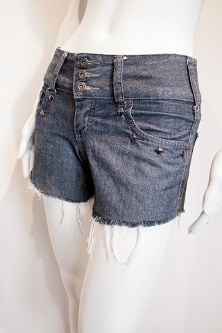SHORTS JEANS REF. 2906 [P]
