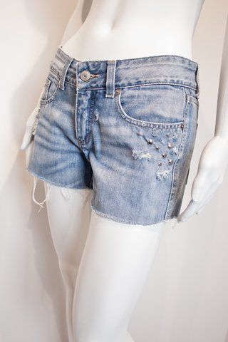 SHORTS JEANS REF. 2908 [M]