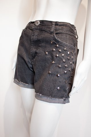 SHORTS JEANS REF. 2909 [G]