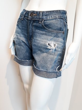 SHORTS JEANS REF. 3031 [P]
