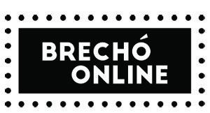 a5da290fd93 Como comprar em um Brechó online — Brechó Online
