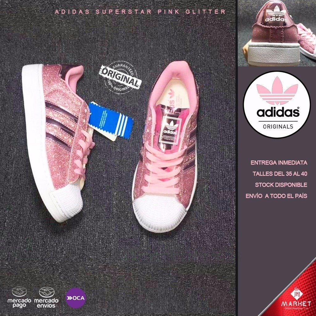 discount code for adidas superstar pink glitter 54096 34694