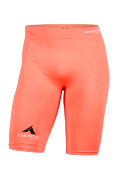 SALE / Sport / Essential / Art. 5382/5381 - Calza Training / 2 X 1 - tienda online