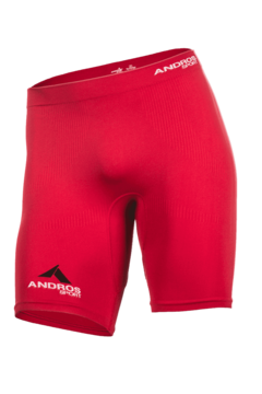 SALE / Sport / Essential / Art. 5382/5381 - Calza Training / 2 X 1 - Andros