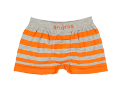 Kids / Seamless / Art. 5544 - Boxer Algodón en internet