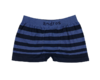 Kids / Seamless / Art. 5544 - Boxer Algodón