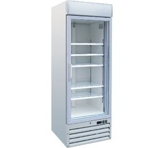 FREEZER VERTICAL 1 P